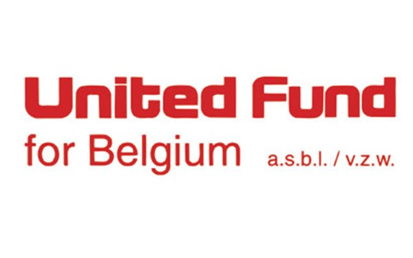 United Fund for Belgium
